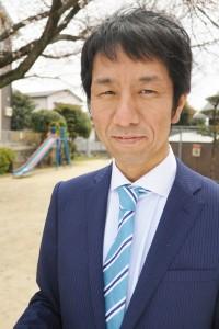 渡邊税理士